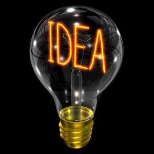 idea-bombilla